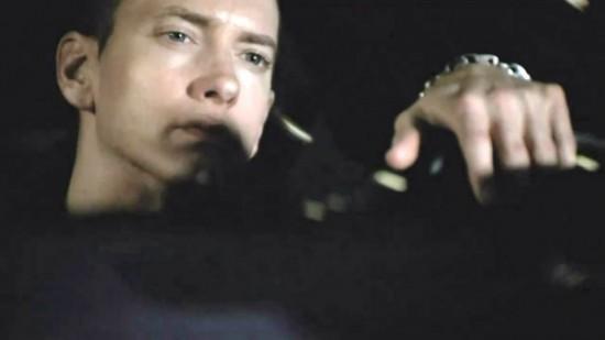 Слушайте выступление хора из рекламы «Chrysler» с треком «Lose Yourself»