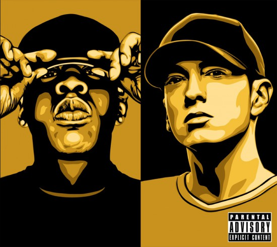 DJ-Hero-Renegade-JAY-Z-and-EMINEM-Album-Art-Cover-Liner