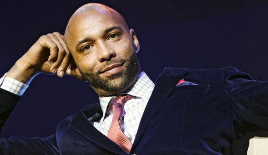 Joe Budden_Wanted