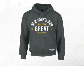 07 NEW YORK'S OWN HOODIE EM-0036-SouthpawMerch_Hoodie_2