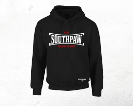 11 SOUTHPAW HOODIE EM-0036-SouthpawMerch_Hoodie_6