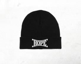 HOPE BEANIE SouthpawMerch_Beanie