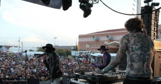 Showdown-at-TX-Showdown-Yelawolf-DJ-ARRESTED-630x331