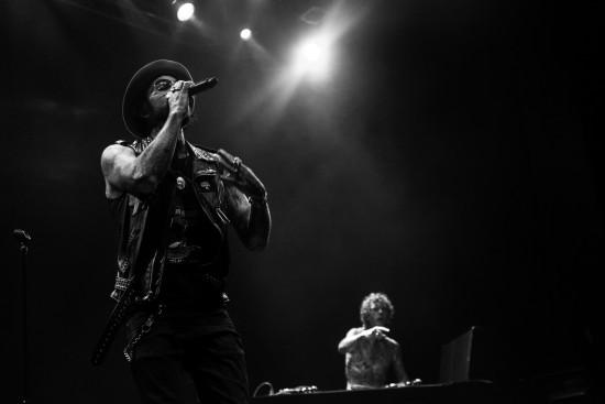 Yelawolf, Москва 27 августа 2015, Кристина Стрельцова #EminemPRO Moscow 2015 YelawolfInRussia
