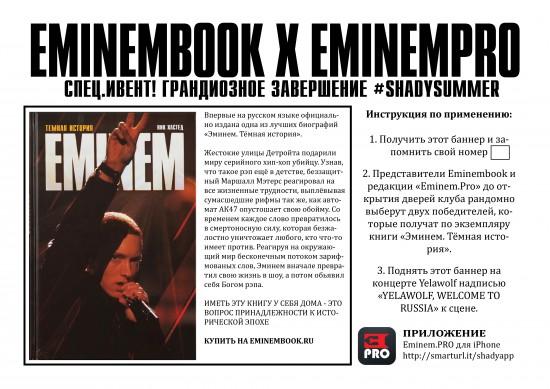 eminembook2