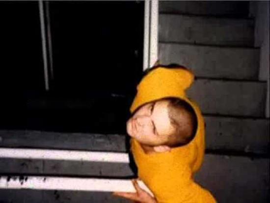 Eminem 1991 2