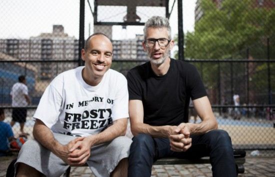 BOBBITO-STRETCH-PHOTO-BY-JON-LOPEZ-IMG_3101-copy-650x419