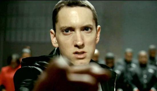 Eminem (2)