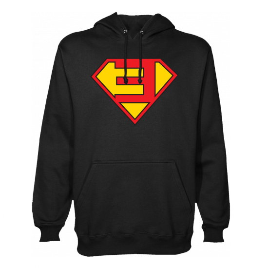 Eminem CYBER MONDAY SUPER HOOD-E