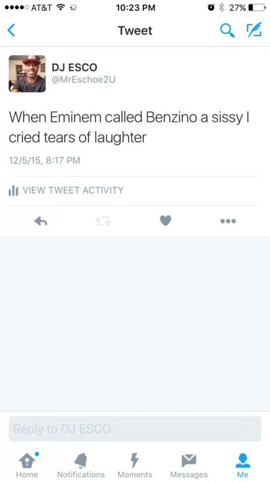 Benzino vs Eminem 2015.jpg 2