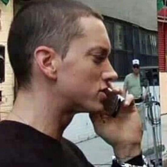 Объявлен набор на закрытое бета-тестирование приложения EminemPRO для Андроид