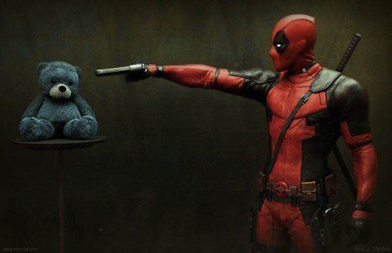 deadpool-review-2016