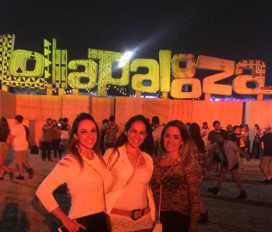 2016.03.13 - Eminem Lollapalooza Brazil 2016 10