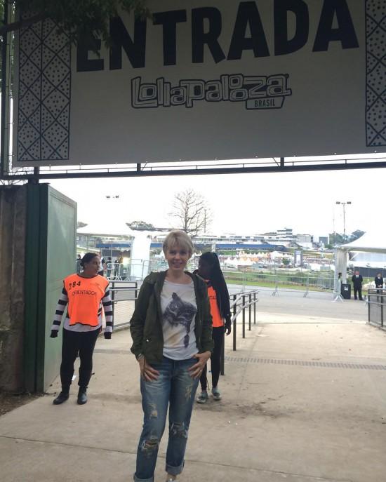 2016.03.13 - Eminem Lollapalooza Brazil 2016 3