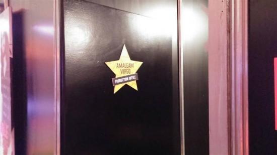 camarines-Lollapalooza-clasicas-estrellas-puerta_CLAIMA20160319_0190_29