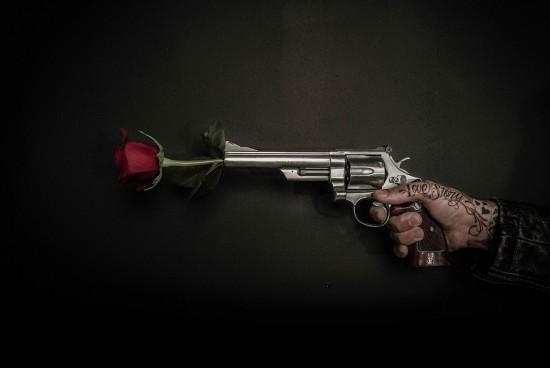 Yelawolf: исповедь хулигана — альбом «Love Story» год спустя
