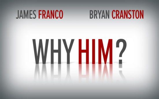 """Трек Эминема """"Berzerk"""" в трейлере к фильму """"Why Him?""""-slider-1"""