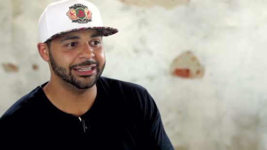 hha13_behind_the_cypher_joell_ortiz