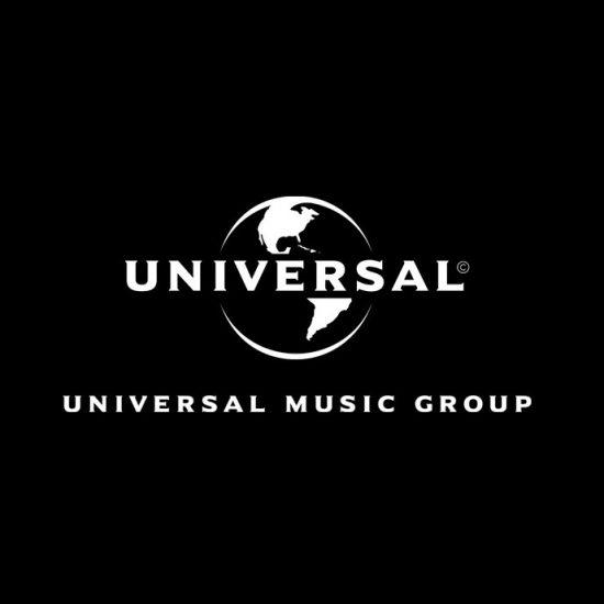 Компания Universal Music Group открыла официальное представительство «ВКонтакте»