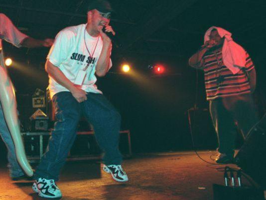 Infinite: воспоминания Bass Brothers. Перевод интервью для Detroit Free Press