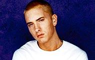 Win Eminem's Autographed Shirt!!