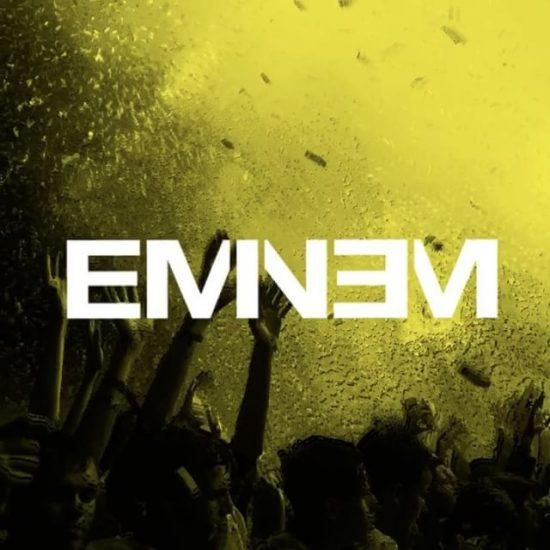 Редакция «Eminem.Pro» едет на Reading & Leeds