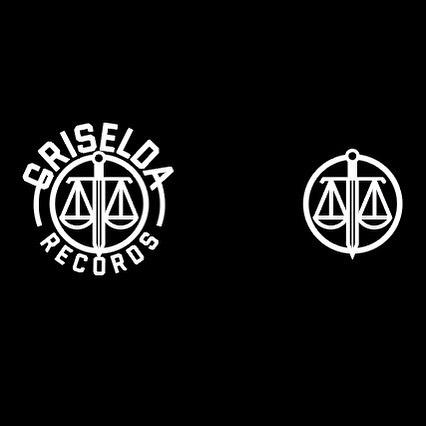 Griselda records