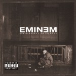 2000 - Eminem - The Marshall Mathers LP [Canada]