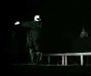 1992 - M&M - Soul Intent Live [n-a]