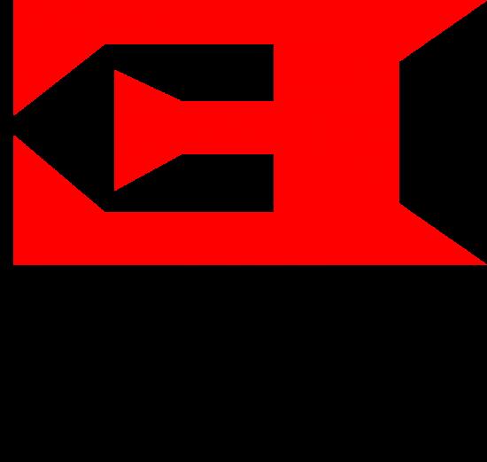 Epro logo