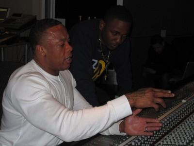 Dr Dre Download Mp3 Free MP3 Download