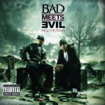 Bad Meets Evil - Hell The Sequel-scan00-cover