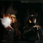 Bad Meets Evil - Hell The Sequel-scan10