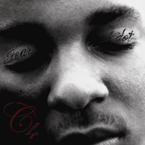 K-Dot-C4-mixtape