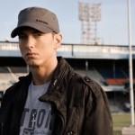 Eminem поглощён работой в студии и откладывает съёмки фильма «Southpaw» («Левша»)