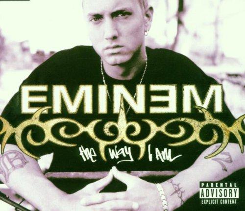 Eminem — The Way I Am
