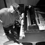 Terrace Martin f Kendrick Lamar, Problem & A Dabu$iness S.S.L.