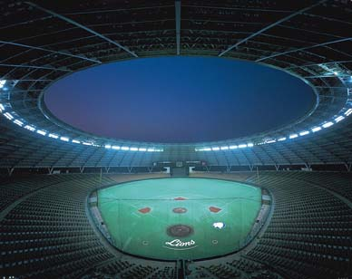 Chiba Marine Stadium, Япония Eminem Recovery Japan Tour 2012