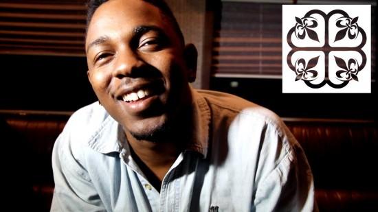 2 августа Kendrick Lamar дал интервью для Montreality