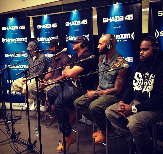 Sway Interviews Eminem & Slaughterhouse-2012-08-09-at-9-39-14-pm