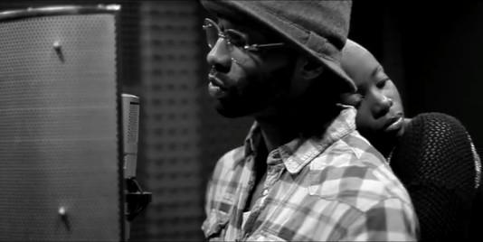 Новый клип от Emanny и Joe Budden — «I Messed Up»