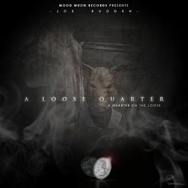 Joe Budden анонсировал «Intro» с микстейпа «A Loose Quarter»