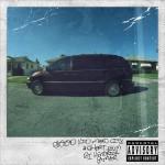 Обложка альбома Kendrick Lamar – Good Kid, m.A.A.d City Deluxe Edition