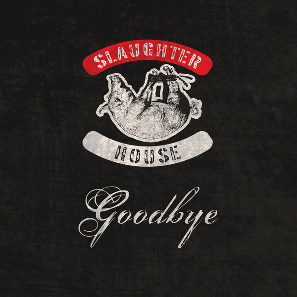 Новый клип от группы Slaughterhouse — «Goodbye»