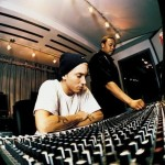 Eminem Dr. Dre