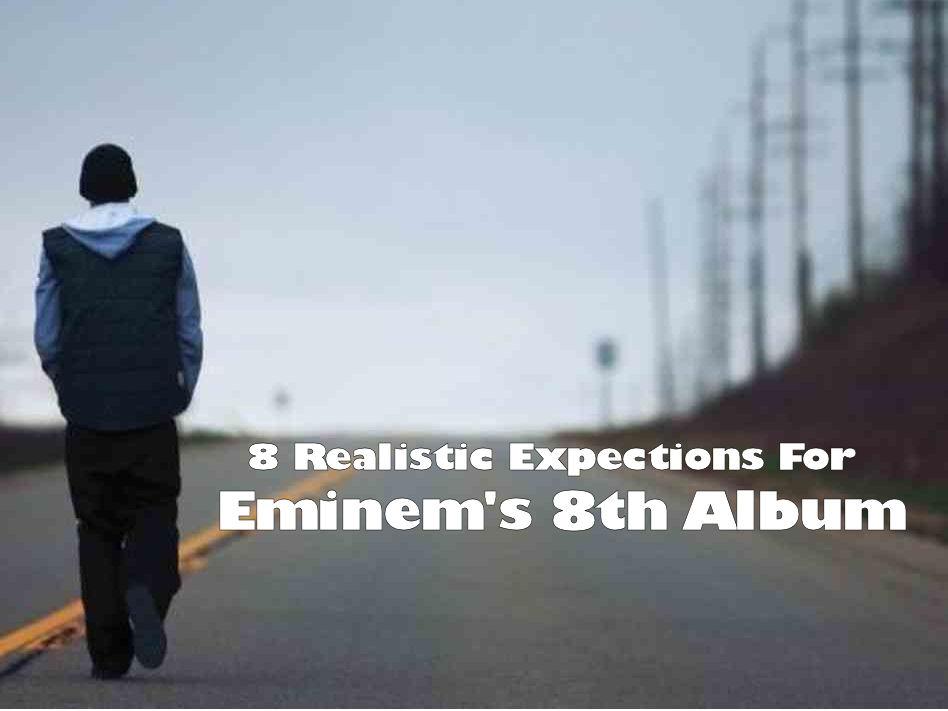 eminem-new-album