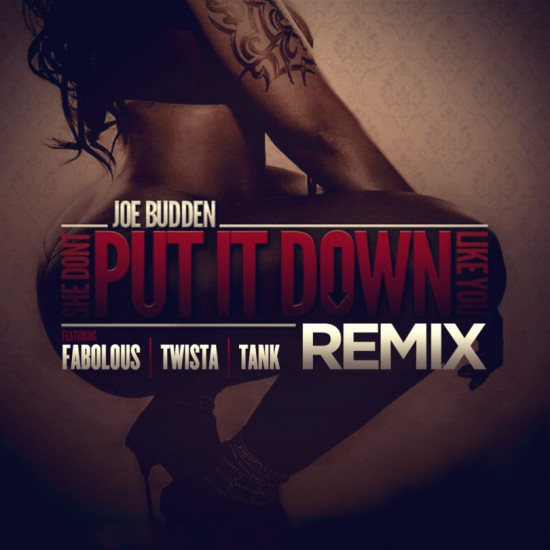 she-dont-put-it-down-remix