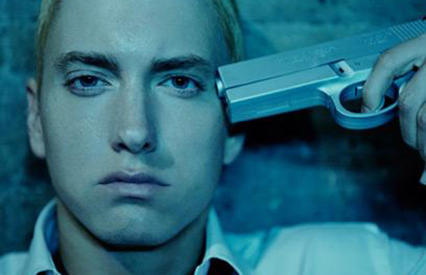 "eminem essay ""lose yourself"" by eminem – a critical analysis essay, buy custom ""lose yourself"" by eminem – a critical analysis essay paper cheap, ""lose yourself"" by eminem – a critical analysis essay paper sample, ""lose yourself"" by eminem – a critical analysis essay sample service online."