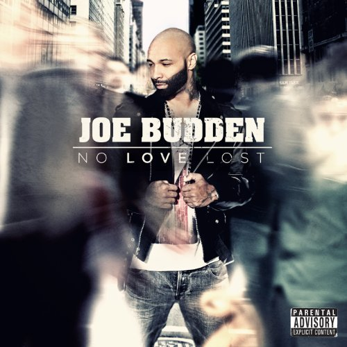 Joe Budden – No Love Lost