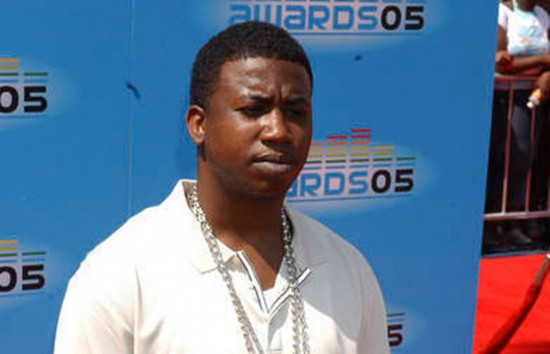 In 2005, if you told us that Gucci Mane would star in a movie with Selena Gomez...